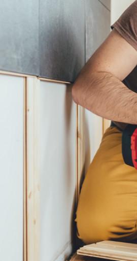 Способи свердління керамічної плитки