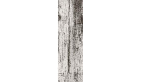 Cersanit Blackwood 185*598