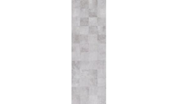 Cersanit Concrete Style Structure 200*600