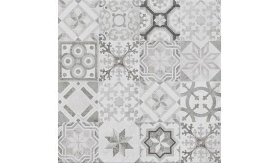 Cersanit Concrete Style Decor 420*420