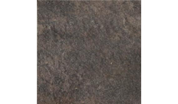 Cersanit Eterno G407 Graphite 420*420