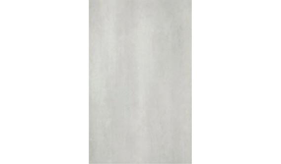 Cersanit Ps 225 Grey 250*400