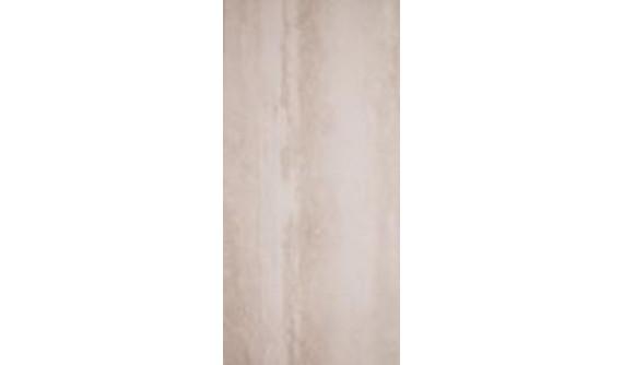 Cersanit Longreach Cream 298*598
