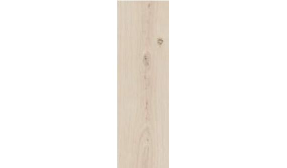 Cersanit Sandwood White 185*598