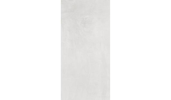 Opoczno Avrora Light Grey 297*600