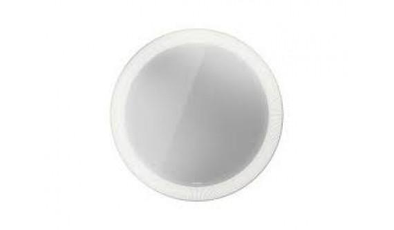 Дзеркало Duravit Hp7486G0000 Happy D.2 Plus з підсвіткою 90x90, Organic